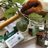 Eco Living at Goodness Goodies