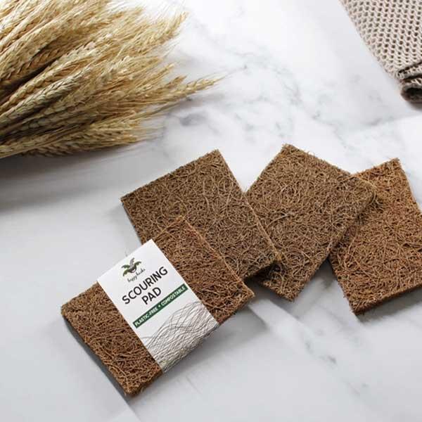 Scouring Pad sponges