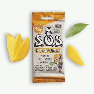Earth & Co SOS Mango